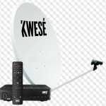 Full List Of Kwese Tv Channels In Nigeria – Kwese Tv Channels