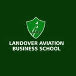 List Of All Courses In Landover Aviation Business School – LABS Faculties