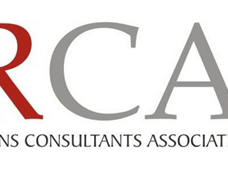 Top 5 Public Relations And Media Consulting Firms In Nigeria