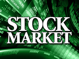 Top 40 Stock Market Terms You Must Know – Stock Market Terminologies