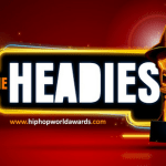 The Headies Award 2018 Nominees – See Full List Of Nominees Here