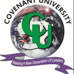 Covenant University Post-Utme/Screening Admission 2018/2019 – How To Apply