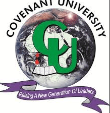 Covenant University Post-Utme/Screening Admission 2018/2019