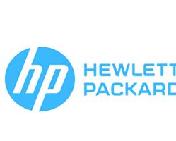 Hewlett Packard (HP) Recruitment for Start2Grow Graduate Program - Apply Now