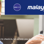 Online Malaysia Airlines Check In Time before Flight – Fast & Free