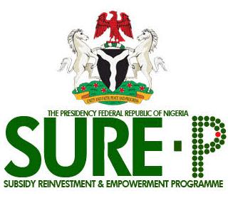 Sure-P Recruitment 2018 | Sure-P Application Form 2018