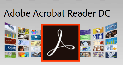download adobe reader free