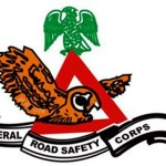 Federal Road Safety Recruitment 2018 – FRSC 2018 Recruitment Portal