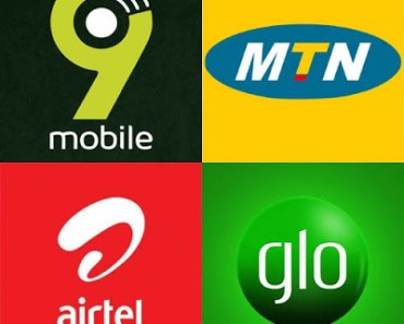 How To Check Tariff Plan On All Networks