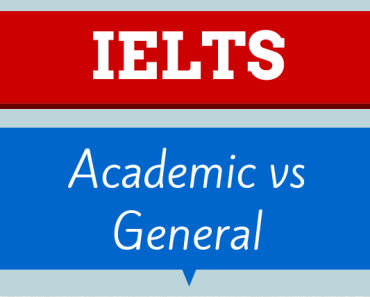 Pay For IELTS Tests In Nigeria