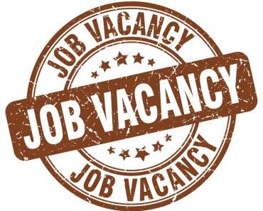 NIPRD Recruitment 2019 Application Registration Form