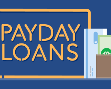 All Nigerian Banks Offering PayDay Loans