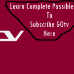 Tutorial on How to Subscribe GOtv with Android Phone