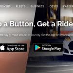 Taxify Registration Page | Download App Taxify | Login Get Promo Code