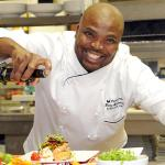 The Next African Chef Reality Show Audition – See Form & How To Apply