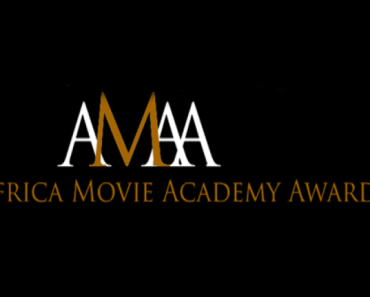2018 AMAA Awards Nominations - See Full List Of Nominees