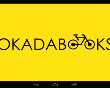 OkadaBooks FAQs And Answers