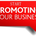 Top 5 Strategic Way To Market/Advertise Your Business