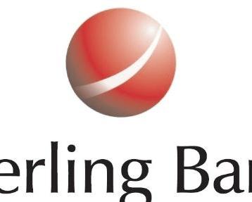Sterling Bank Internet Banking Registration
