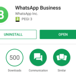 WhatsApp Business App Download – How To Register, Set Up & Use