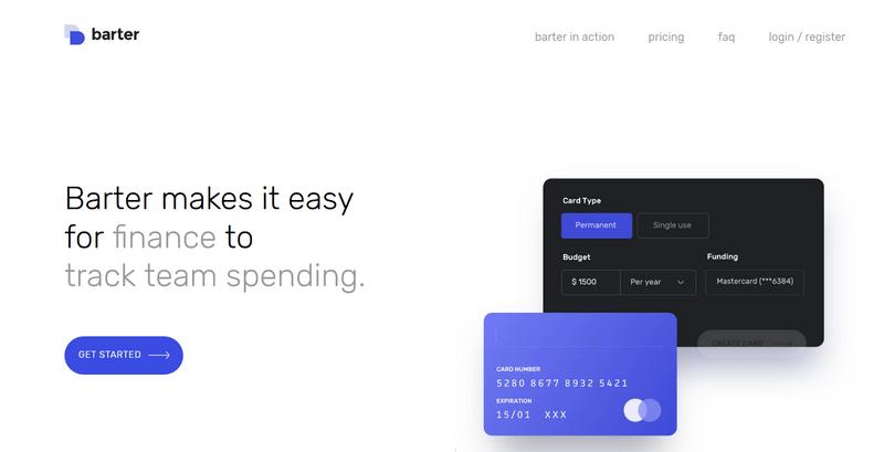 GetBarter Virtual Card Full Tutoral – Sign Up, Login, Fund & Use Card, Barter Wallet & more