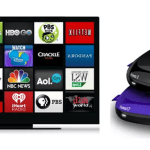 Download Roku TV App For Free Video Streaming