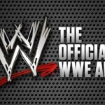Download WWE App For Android Free – Watch Live WWE Matches