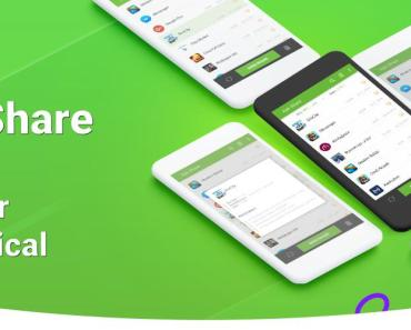 Download Apk Share Bluetooth