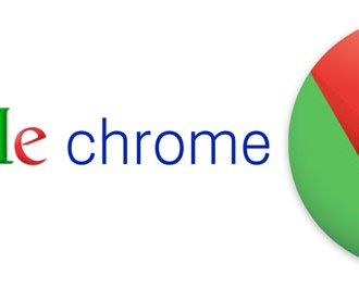 Allow Pop-ups In Chrome