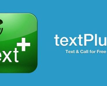 TextPlus Free Text & Calls App Download
