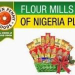 Flour Mills Recruitment Account Registration Portal