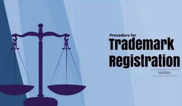 Trademark Registration Requirements In Nigeria