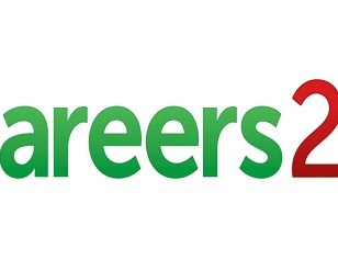 How To Post Job Ads On Careers24 Job Vacancy Portal