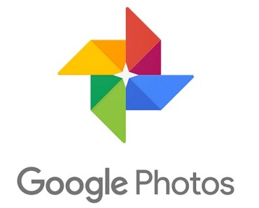 How To Use Google Photos On Android