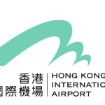 Hong Kong International Airport Recruitment Portal – How To Find, Register & Apply For Jobs