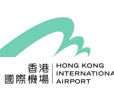 Hong Kong International Airport Graduate Engineer Programme