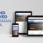 Create Jobberman Account For Latest Job Vacancies In Nigeria | Jobberman Login Page