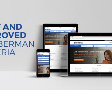 Create Jobberman Account   Jobberman Login Page