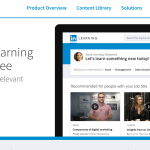 Download LinkedIn Learning App – Learn Latest Courses Online