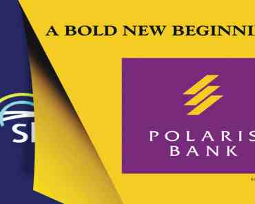 Polaris Bank USSD Code For Money Transfer