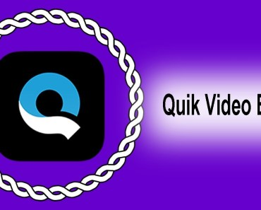 Quik Free Video Editor App Download