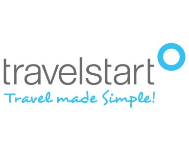 Travelstart.com.ng Affiliate Marketing Sign up