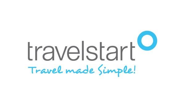 Travelstart.com.ng Affiliate Marketing Sign up