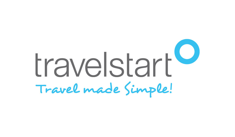 Travelstart.com.ng Affiliate Marketing Sign Up Guide & Benefits