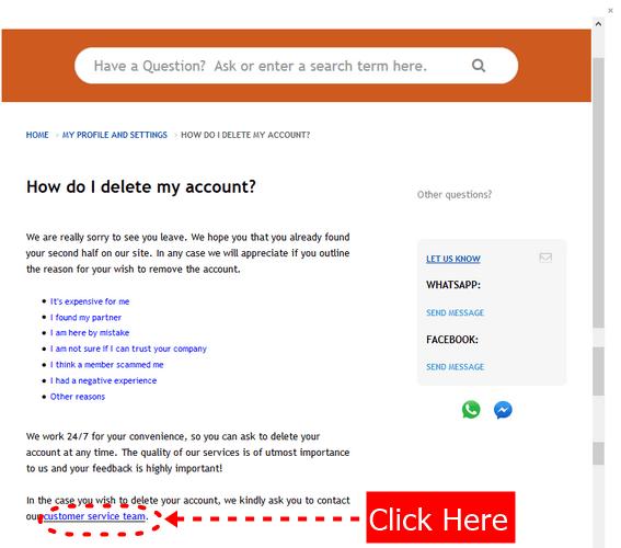delete account image 4