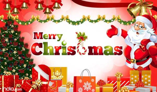 Best Short Happy Christmas Messages