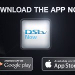 DSTV Now App Free Download For Android And iOS