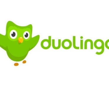 Download Duolingo Free Language App