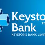 Keystone Bank USSD Code For Money Transfer (*7111#)