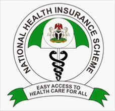 NHIS Recruitment 2019/2020 Application Portal